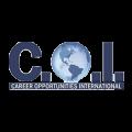 Career Opportunities International