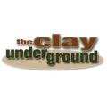 The Clay Underground