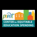Pivot Learning Partners