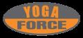 YogaForce